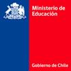 Logo-Ministerio