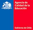 logo-agencia-calidad-educacion